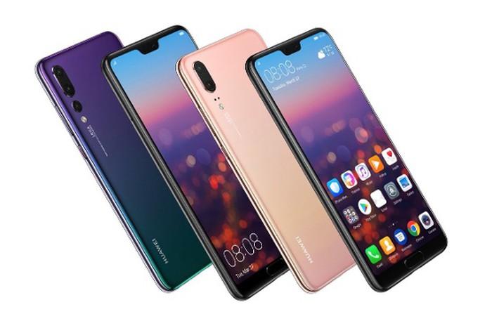 9 smartphone có màu đẹp nhất năm 2018 - Hình 10