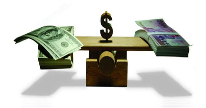 Lạm phát thấp đã hỗ trợ tỷ giá không biến động mạnh - Hình 1