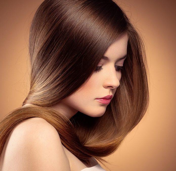 Mái tóc chắc khỏe, bóng mượt mà không lo rụng nhờ những thần dược này - Làm đẹp