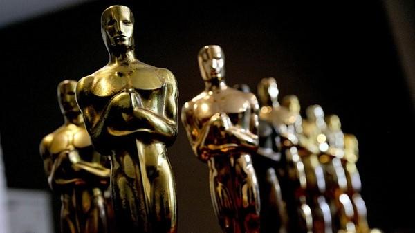 Sau 30 năm, đêm trao giải Oscar 2019 sẽ không có MC chính - Hình 1