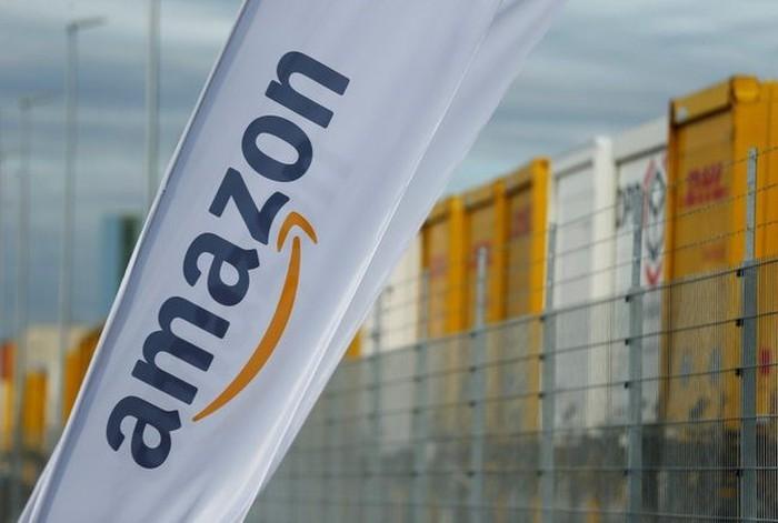 Amazon Ấn Độ bị cáo buộc lưu hành sản phẩm làm đẹp giả - Hình 1