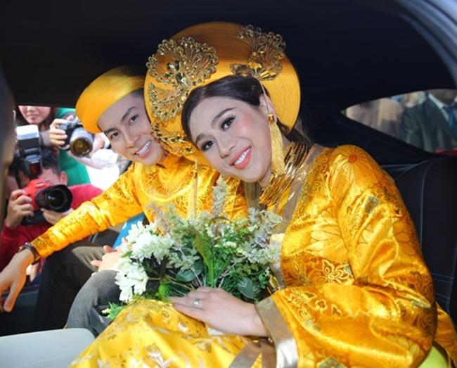 Công chúa chuyển giới Lâm Khánh Chi sở hữu khối tài sản khổng lồ cỡ nào? - Hình 3