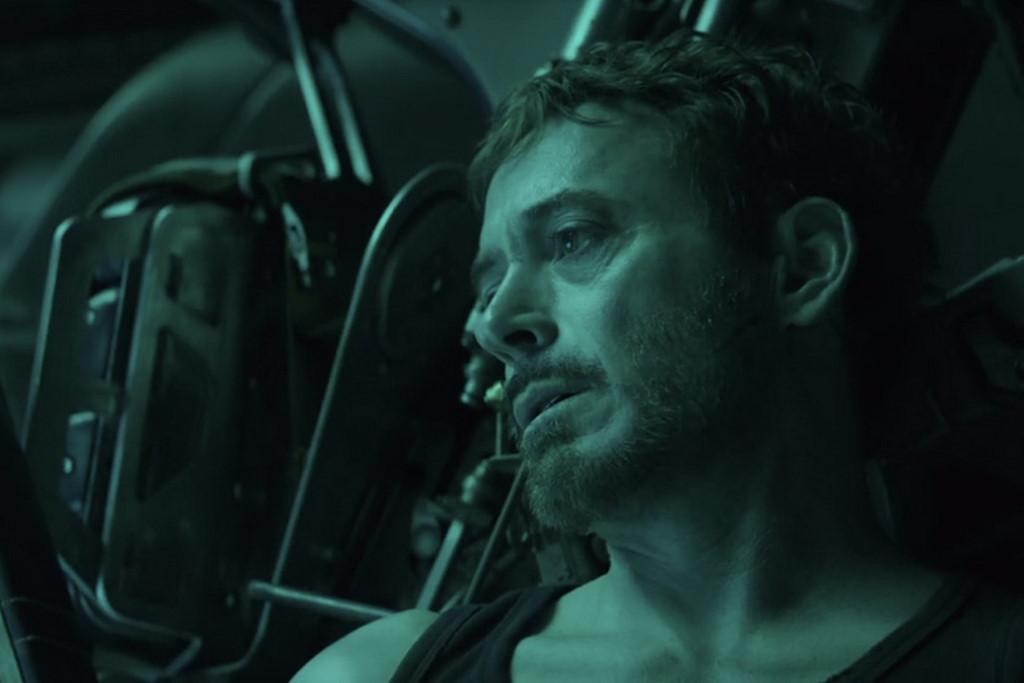 Vũ trụ Marvel sẽ thay đổi lớn sau Avengers: Endgame - Hình 2