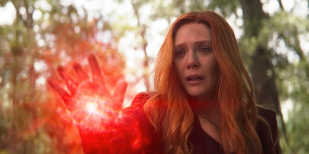 Vũ trụ Marvel sẽ thay đổi lớn sau Avengers: Endgame - Hình 5