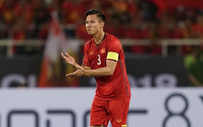 Điểm tin bóng đá Việt Nam sáng 13/01: Không phải Văn Lâm, đây mới là cầu thủ xuất sắc nhất trận gặp Iran - Hình 1