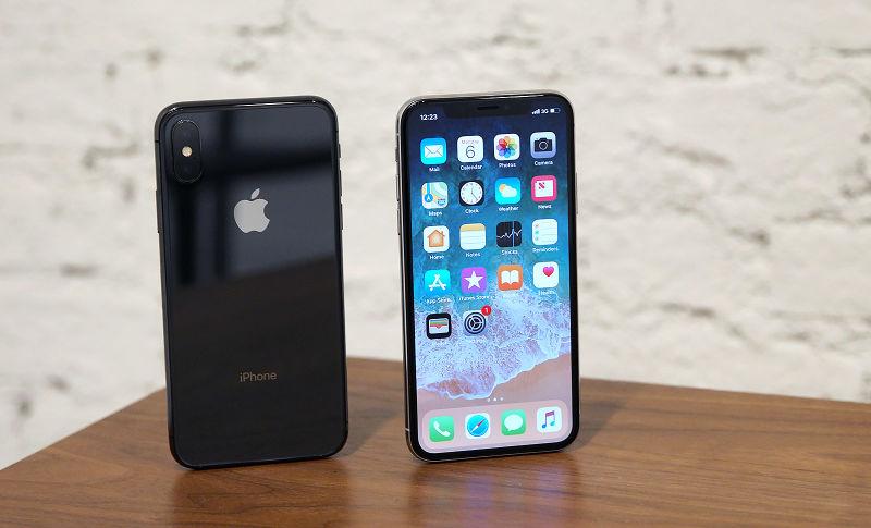 Samsung muốn mua công ty từng hai lần kiện Apple vi phạm công nghệ camera kép trên iPhone - Hình 1