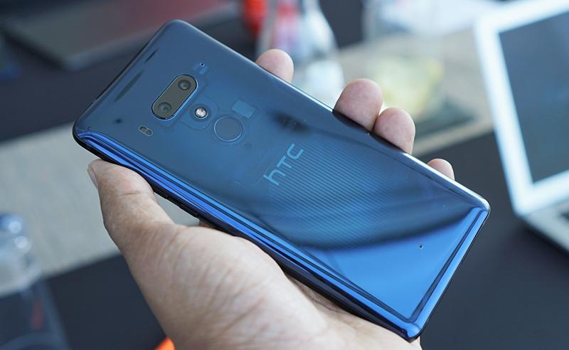 10yearschallenge: Hãng smartphone nào có màn lột xác ấn tượng nhất? - Hình 7