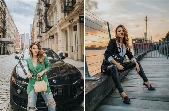 6 xu hướng thời trang dự báo sẽ gây sóng gió trong năm 2019 - Hình 5