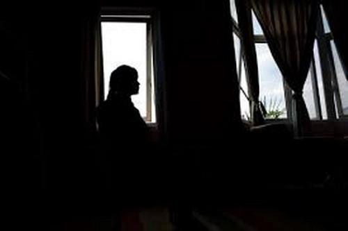 Giải cứu cô gái trẻ bị bán qua biên giới làm gái mại dâm - Hình 1
