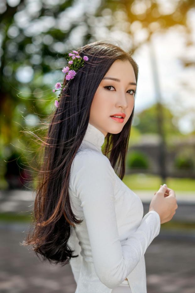9 vùng đất có nhiều mỹ nhân nhất Việt Nam, nhìn đâu cũng thấy con gái xinh - Người đẹp