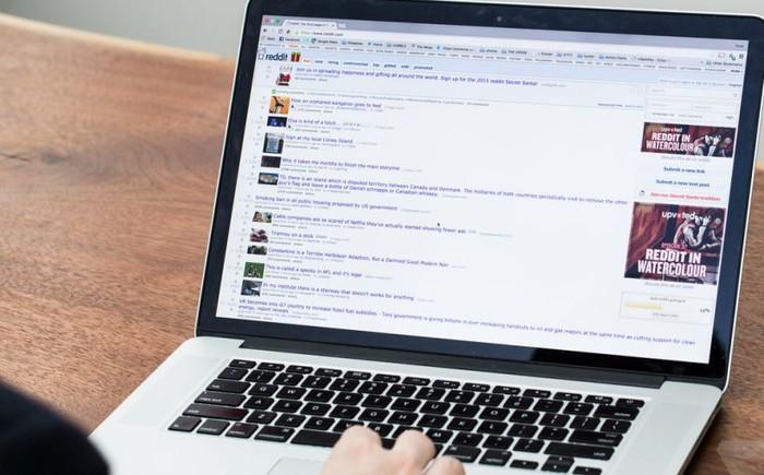 Ấn Độ muốn kiểm duyệt nội dung bất hợp pháp trên mạng xã hội - Hình 1