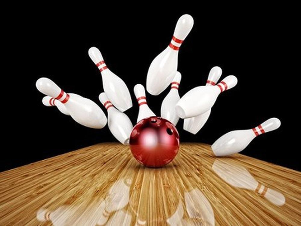 Bà bầu chơi bowling có an toàn cho mẹ và thai nhi không? - Hình 1