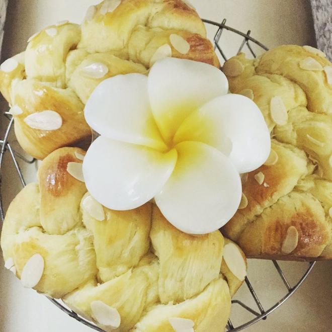 Điểm danh những nơi có bánh mì hoa cúc nhà làm tươi roi rói dưới 90k ở Sài Gòn - Hình 14