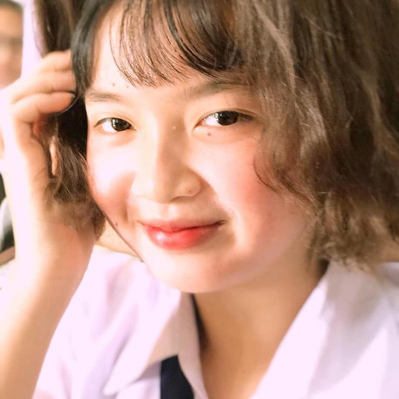 Góc nhanh trí: Mượn ngay đứa bạn ngồi cạnh thử tóc ngắn, tóc dài để có thêm động lực xuống tóc nào - Hình 4