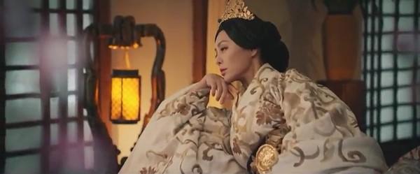 Hạo Lan truyện tập 9: Tiêu Hồng Diệp bị vạch trần mưu kế hãm hại Lý Hạo Lan, gây họa sát thân - Hình 11