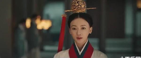 Hạo Lan truyện tập 9: Tiêu Hồng Diệp bị vạch trần mưu kế hãm hại Lý Hạo Lan, gây họa sát thân - Hình 14