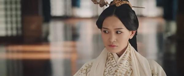 Hạo Lan truyện tập 9: Tiêu Hồng Diệp bị vạch trần mưu kế hãm hại Lý Hạo Lan, gây họa sát thân - Hình 30
