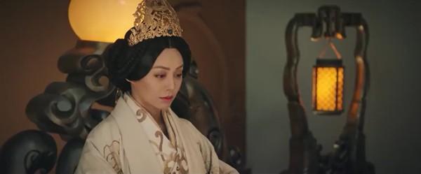 Hạo Lan truyện tập 9: Tiêu Hồng Diệp bị vạch trần mưu kế hãm hại Lý Hạo Lan, gây họa sát thân - Hình 15