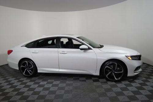 Top 10 xe hơi lý tưởng cho gia đình 4 người: Mazda 3 góp mặt - Hình 2