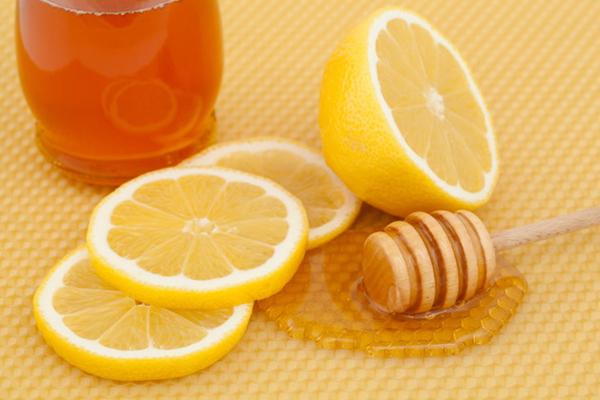 Cách chống lão hóa da với mật ong cực kỳ hữu hiệu giúp bạn trẻ mãi tuổi 20 - Làm đẹp