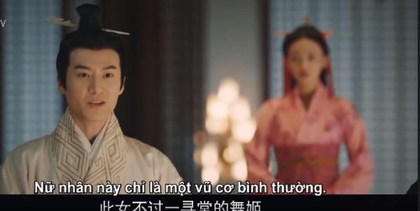 'Hạo Lan truyện' hay Tấm Cám phiên bản thời Chiến quốc? - Hình 26