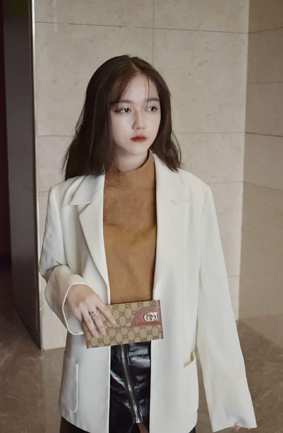 10x Sài Thành tài năng, xinh đẹp như mỹ nhân xứ Hàn - Hình 2