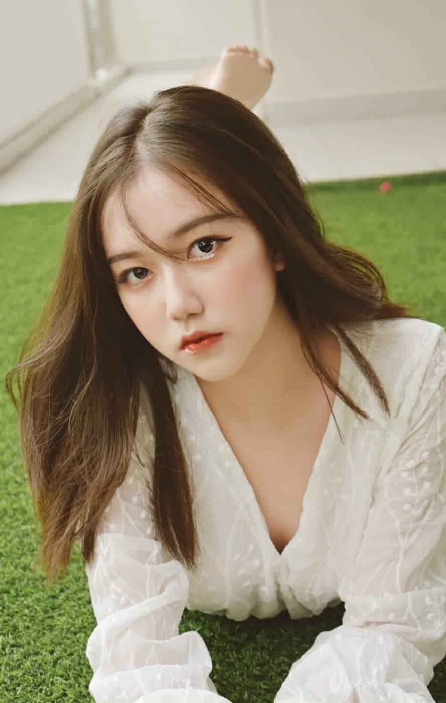 10x Sài Thành tài năng, xinh đẹp như mỹ nhân xứ Hàn - Hình 4