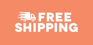 Chia sẻ kinh nghiệm mua hàng online - Hình 8