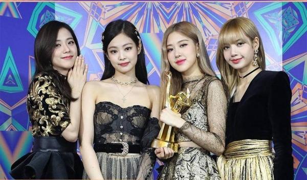 Phóng sự Golden Disc Awards lần thứ 33 (2019)-Day 1: Chủ nhân đầu tiên của Daesang đã dần lộ diện. - Hình 12