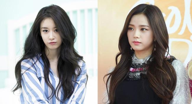 Bỗng một ngày đẹp trời, netizen Hàn đòi Jiyeon (T-ARA) trả lại vai chính cho Jisoo (BLACKPINK) trong series phim Reply - Hình 1