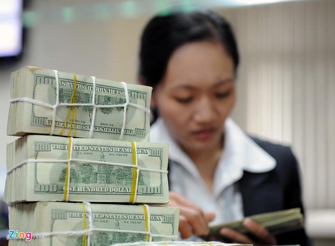 Bộ Tài chính nói gì về việc Moody's xem xét hạ bậc tín nhiệm Việt Nam? - Hình 1
