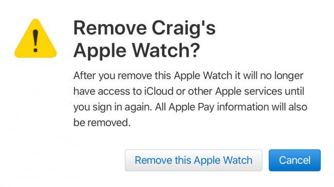 Cách tăng cường bảo mật cho Apple ID - Hình 2