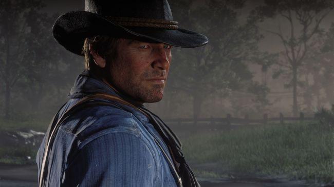 Cấu hình Red Dead Redemption 2 bản PC chính thức hé lộ: Game thủ nhà nghèo vẫn chơi được, ngốn tận 150GB dung lượng ổ cứng - Hình 2