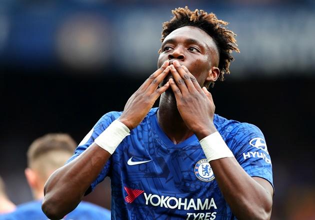 Chelsea và 31 cầu thủ phục vụ đội tuyển quốc gia trong tháng 10 - Hình 1