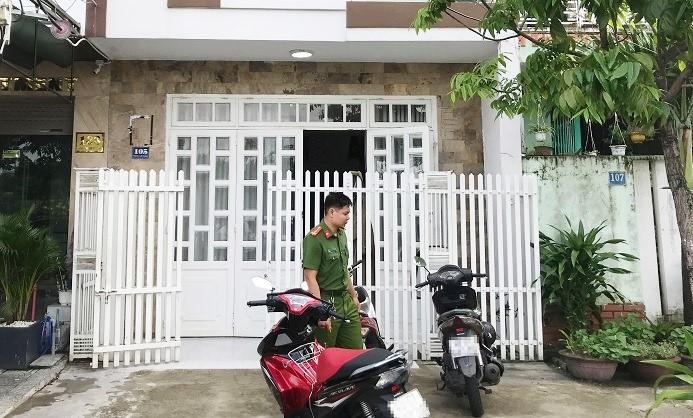 Đà Nẵng đề nghị trục xuất 10 người Trung Quốc nhập cảnh trái phép - Hình 2