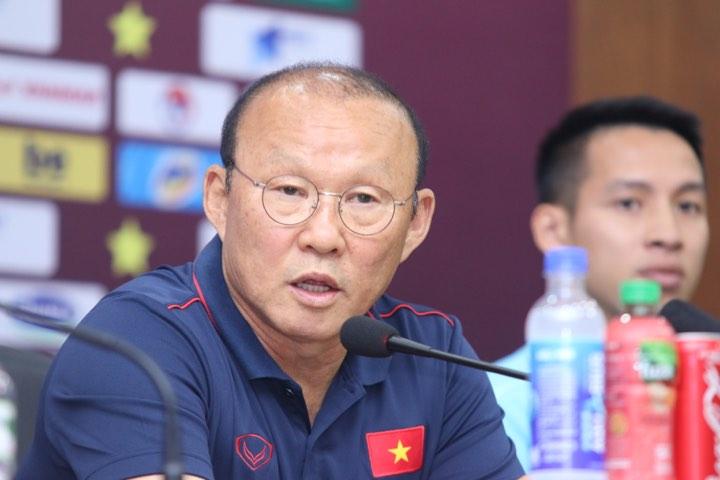 Đấu Malaysia, đây là 2 niềm hi vọng giúp Việt Nam chiến thắng - Hình 1