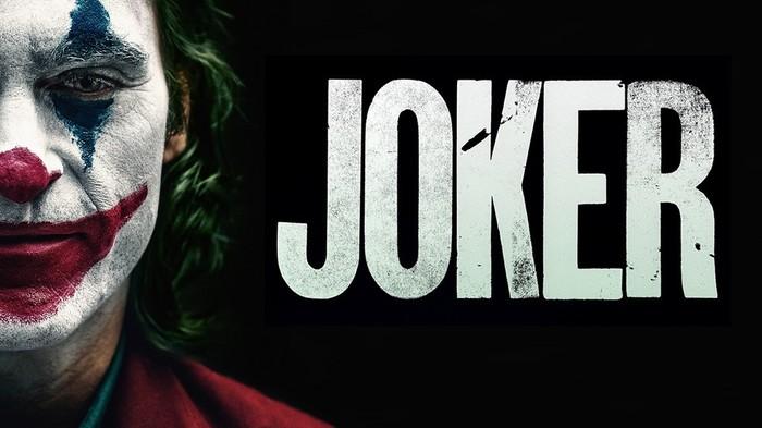 Joker chứng minh: Ngoài Marvel, vẫn có nhiều cách để đưa các nhân vật truyện tranh lên màn ảnh rộng! - Hình 1