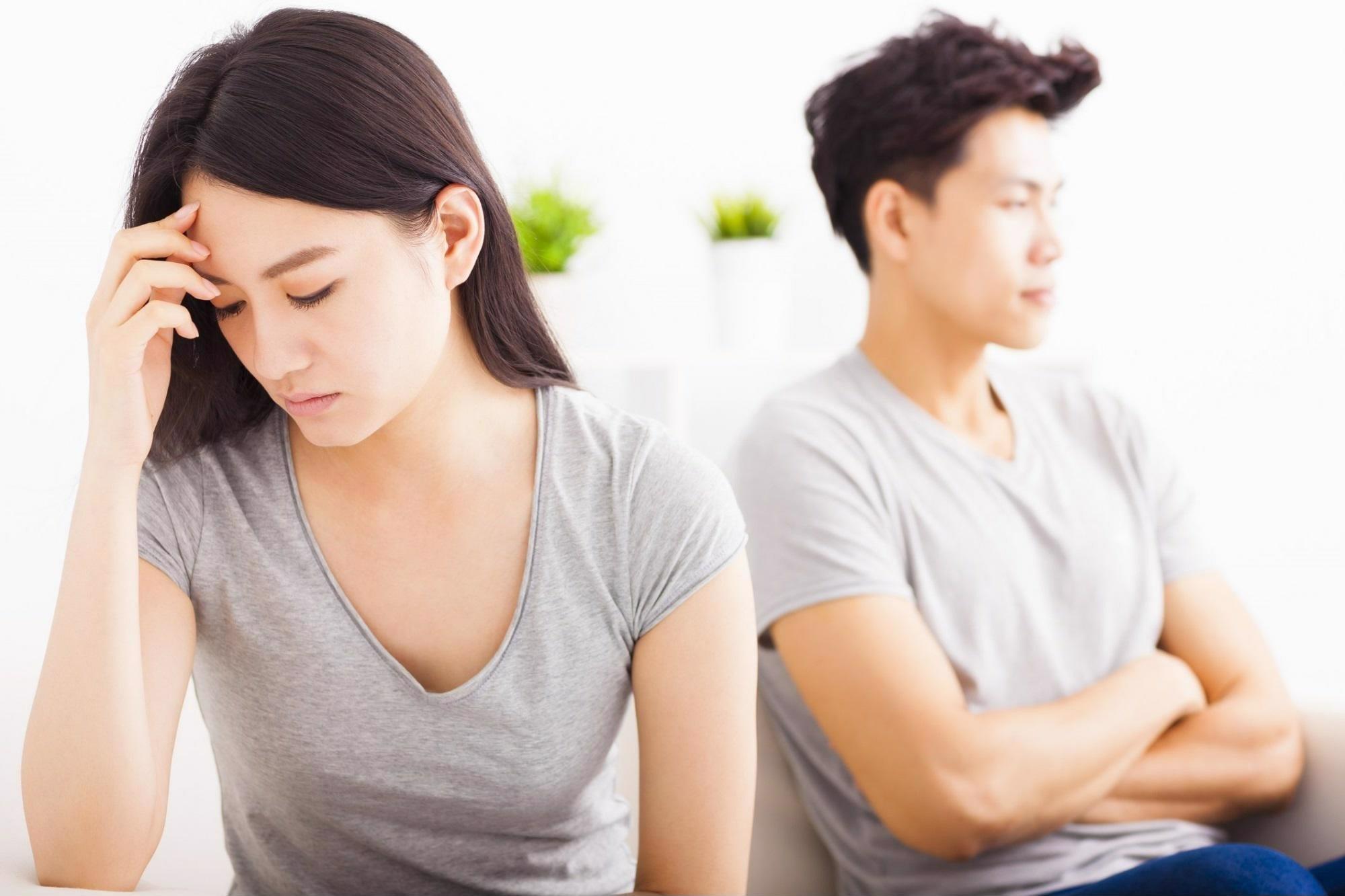 Lỗi không hoàn toàn ở phụ nữ, đây là những cái sai của đàn ông Việt Nam khiến hôn nhân đổ vỡ - Hình 2
