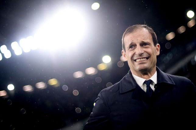 MU chốt nhanh Allegri thay Solskjaer, Juventus gạ đổi Pogba - Hình 1
