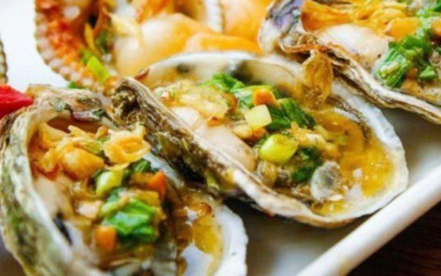 Những cấm kỵ khi ăn hàu biển để tránh rước họa vào thân - Hình 2