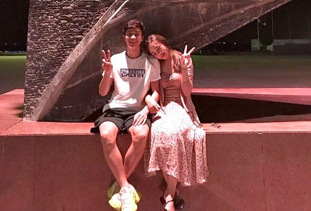 Phan Văn Đức sẽ kết hôn với hot girl Nhật Linh - Hình 2