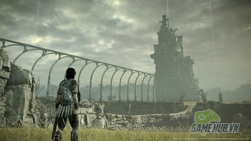 PS5 sẽ có phiên bản remake của một siêu phẩm, game thủ đồng loạt gọi tên Demons Souls - Hình 1