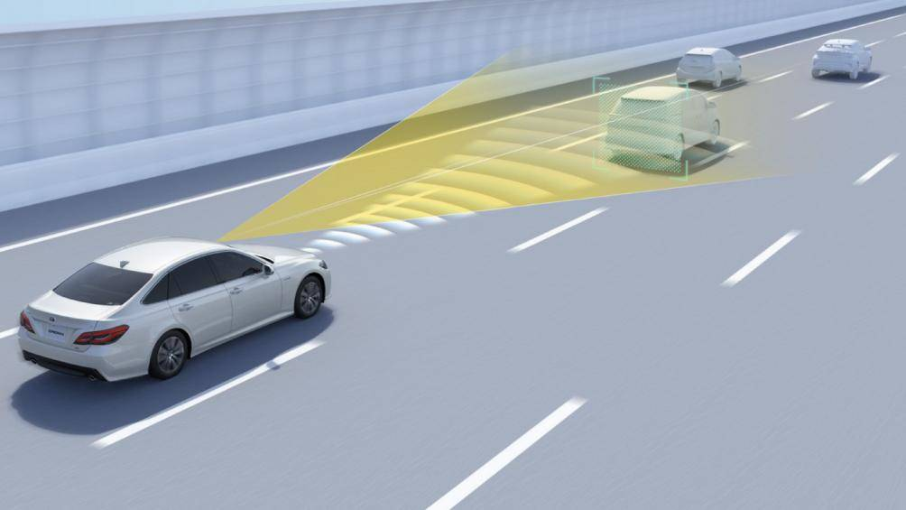 Sử dụng thiết bị ô tô này cần phải chú ý nếu không muốn gặp nguy hiểm - Hình 2