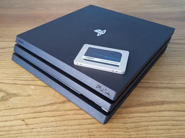 Sự xuất hiện của PS5 sẽ khiến game thủ phải thay đổi như thế nào? - Hình 1