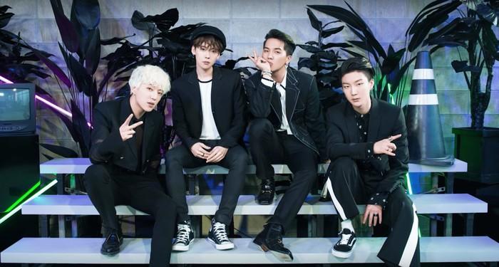 WINNER ấn định ngày ra mắt mini album mới - Hình 2