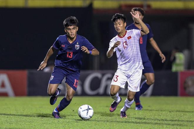 HLV Troussier: Thật hạnh phúc khi thắng Thái Lan ở phút bù giờ - Hình 1