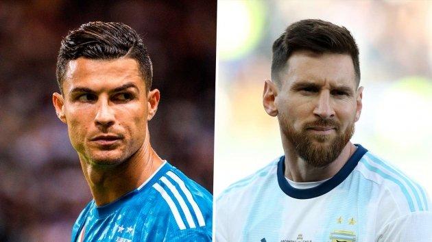 Ngay cả Messi hay Ronaldo cũng khó lòng toả sáng tại Man Utd - Hình 1