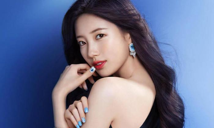 Suzy quyên góp hơn 2 tỷ đồng nhân dịp sinh nhật lần thứ 26 - Hình 1