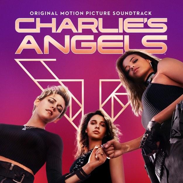 Trailer 'Charlies Angels': Những thiên thần mới có giúp phim thành công? - Hình 1