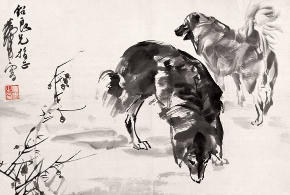 Trời sinh 5 con giáp có số hưởng, lúc nào cũng may mắn hơn người - Hình 3